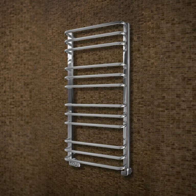 Drabinkowy Grzejnik Łazienkowy Premium Standard