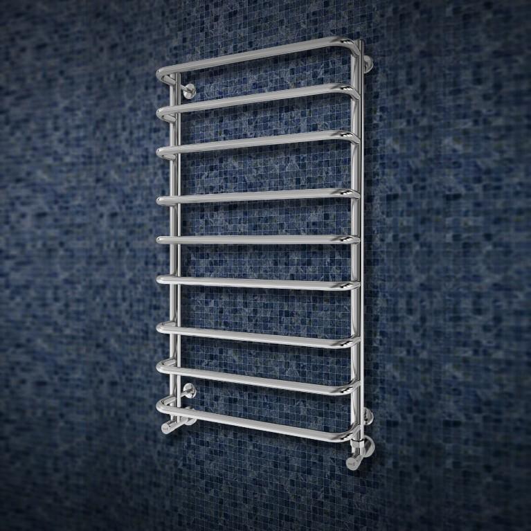 Dekoracyjny Grzejnik Łazienkowy Standard